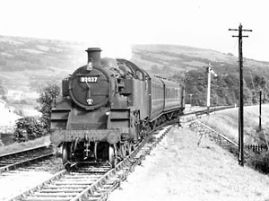 82037, Cheddar. September 1962